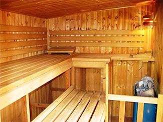 ferienhaus kutscher kostenlose sauna in holtgast bei. Black Bedroom Furniture Sets. Home Design Ideas